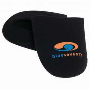 b70toecovers