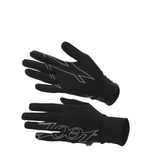 zoot_f12_ultra_300_run_glove